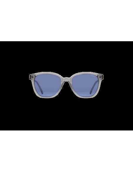 Komono Renee Zircon Sunglasses