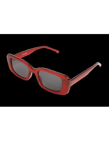 Gafas de Sol Komono Marco Ruby