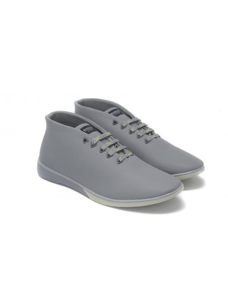 Zapatillas Muroexe Atom Mist Grey
