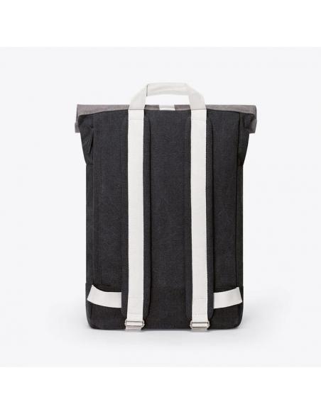 Ucon Acrobatics Hajo Original Black backpack
