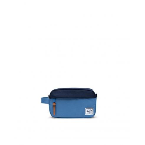 Herschel Chapter Travel Kit Carry On...