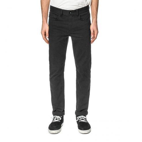 Globe Goodstock Jean Black Pants