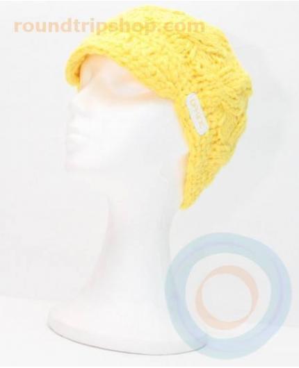 Dakine Remix amarillo