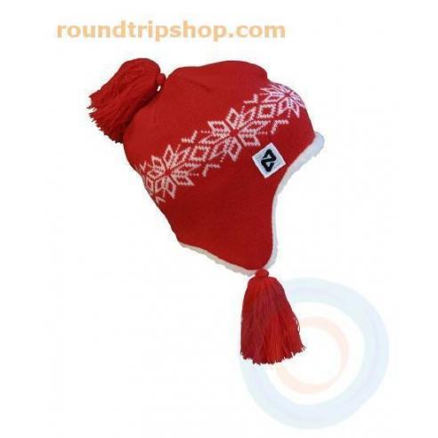Hydroponic Snowies Rojo