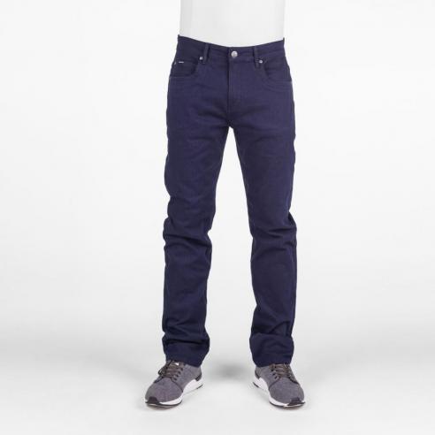 Pantalones Hydroponic Nedlands SLB Navy