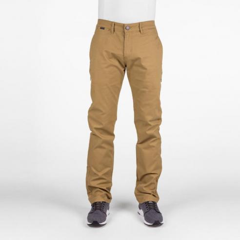 Pantalones Hydroponic Weba High GRD...