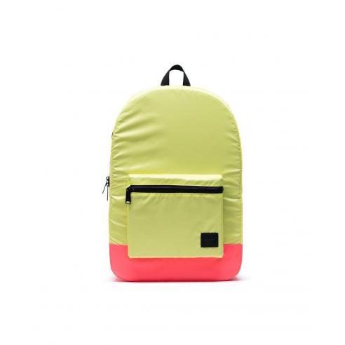 Mochila Herschel Packable Daypack...