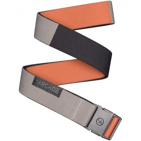 Arcade Ranger Slim Deep Copper/Color...