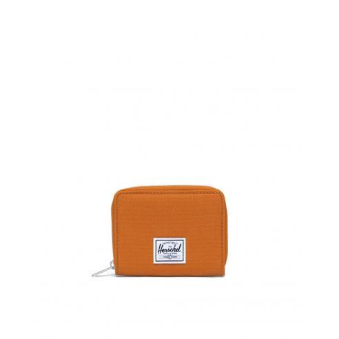 Cartera Herschel Tyler Pumpkin Spice RFID