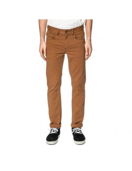 Globe Goodstock Jean Copper Pant