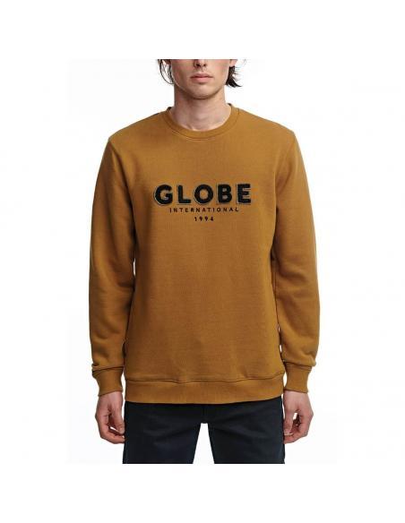 Globe Mod V Crew Pecan II