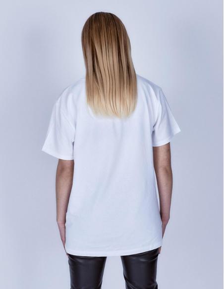 Camiseta Le Crane Amy