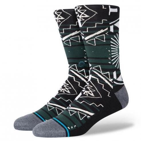 Stance Bakki Socks