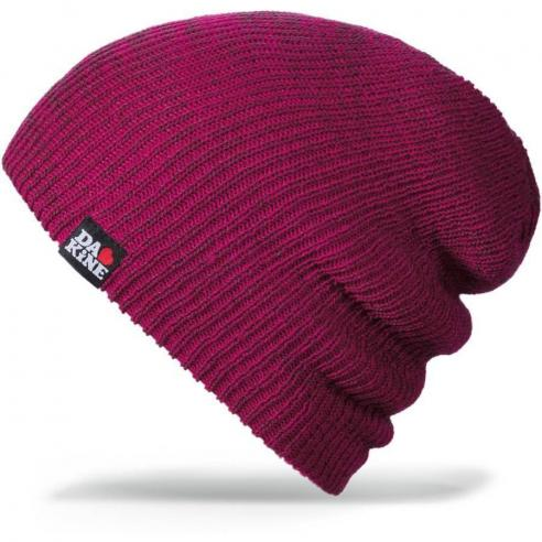 Dakine Woman Morgan Boysenberry Mix Hat / Beanie