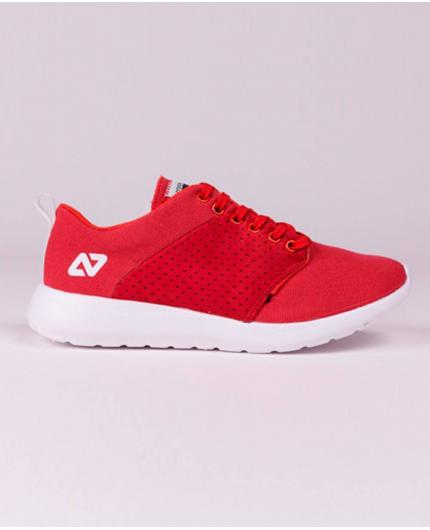 Zapatillas Hydroponic Pacific Running Shoes Red