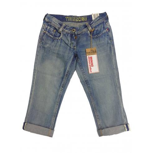 beb9742c87 https   www.roundtripshop.com es tienda-online-moda-urbana ...