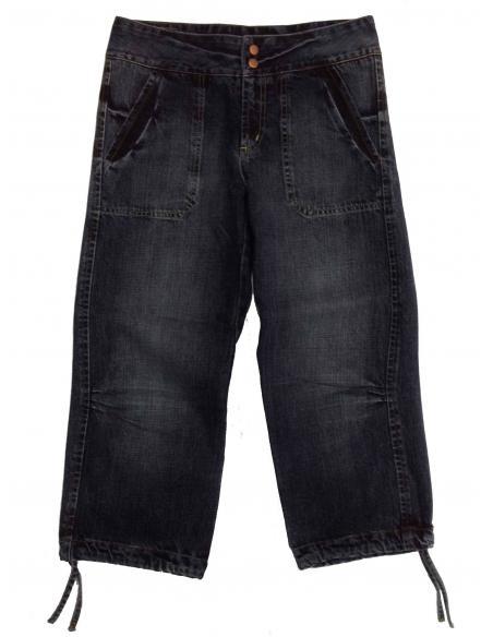 Pantalon corto Enemy Bali