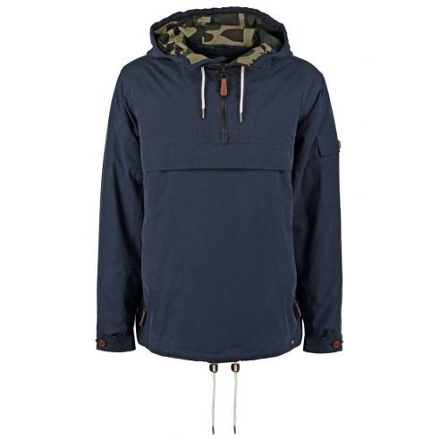 Dickies Milford Kangaroo Navy Men