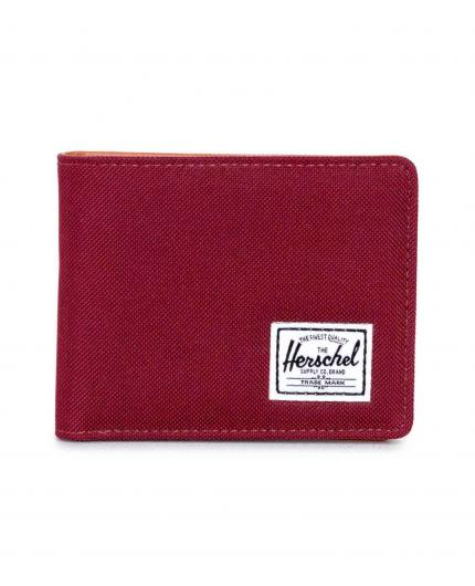 Cartera Herschel Hank Windsor Wine