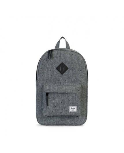 Herschel Backpack Heritage Mid-Volume 14,5L