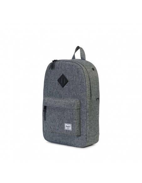 Herschel Backpack Heritage Mid-Volume