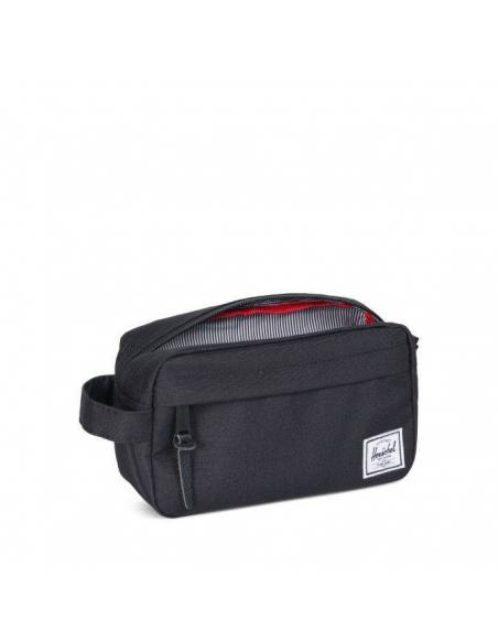 Herchel Travel Kit Carry On Black 3L
