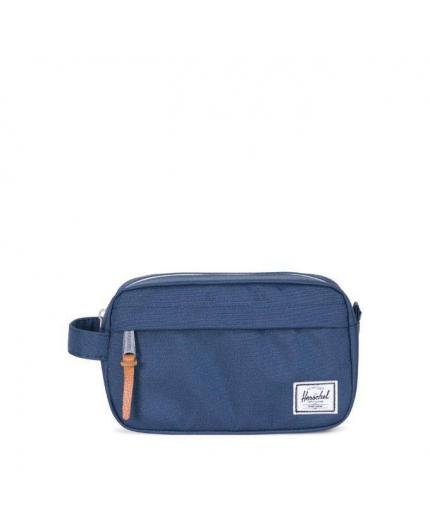 Herschel Travel Kit Carry On Navy 3L