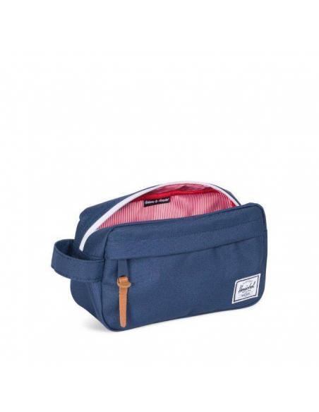 Neceser Herschel Travel Kit Carry On Navy 3L