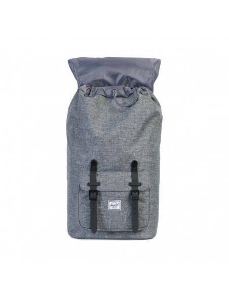 Mochila Herschel Little America 25L Backpack