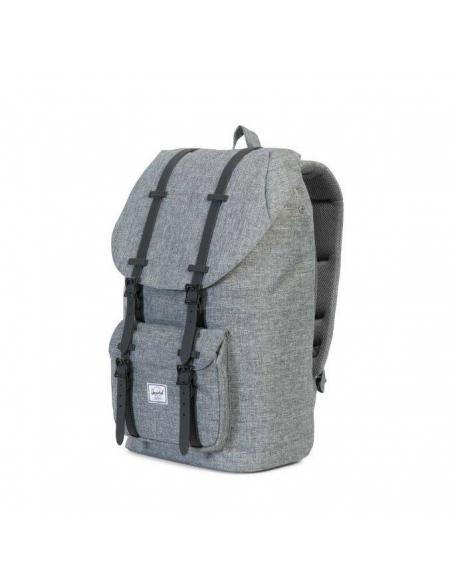 Herschel Supply Co Little America 25L Backpack