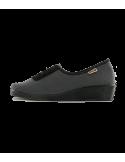 Maians Felisa Black shoes