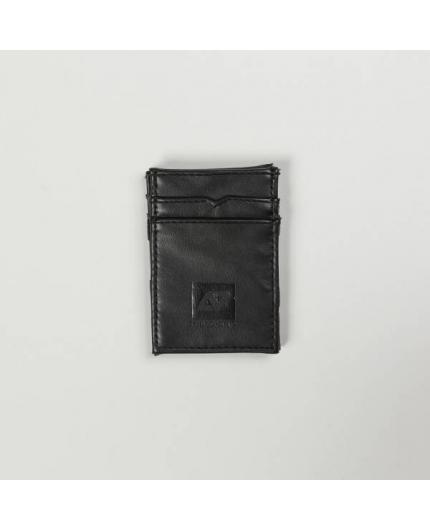 Hydroponic Bling Black Wallet