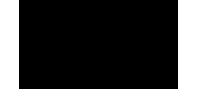 SKFK size