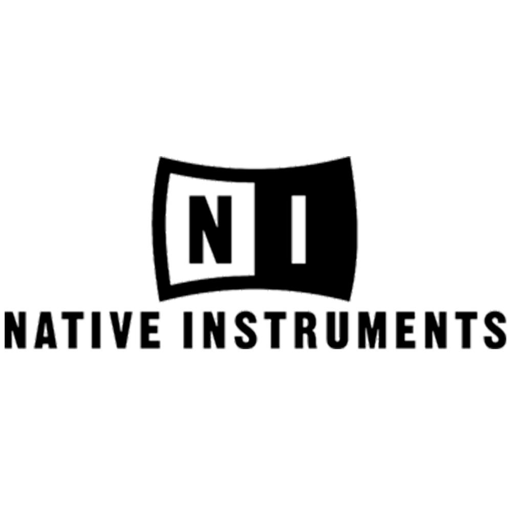 N. Instruments