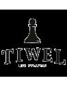 Manufacturer - Tiwel