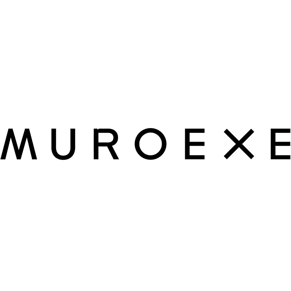 Muroexe