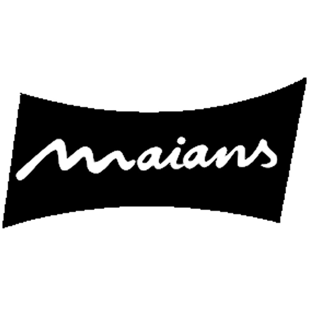 Maians