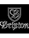 Manufacturer - Brixton