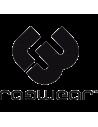 Manufacturer - Ragwear