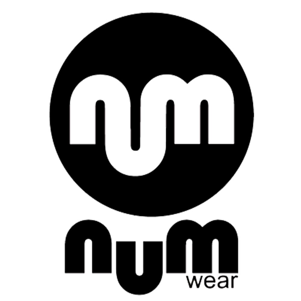 Num Wear