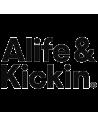 Manufacturer - Alife & Kickin