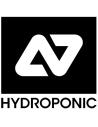 Manufacturer - Hydroponic
